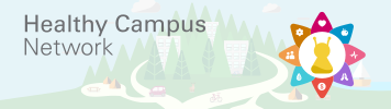 Healthy Campus Network
